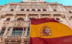 Испания продължи изискването за карантиниране на пътници, пристигащи от 12 страни