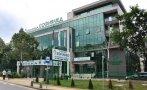 дкц софиямедсъс зелен коридор ваксиниране срещуcovid 19от неделя
