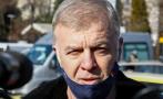 Наско Сираков взима милион за акциите на Левски