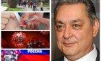 САМО В ПИК! Д-р Цветан Райчинов разкри защо хората трябва да се имунизират с наличния вид ваксина: Само така можем да преборим вируса до края на годината