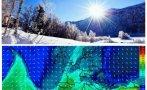 усещане пролет топ синоптик разкри нулата температурите март стигнат градуса