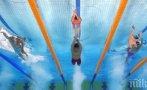 ГРЪМНА ДОПИНГ СКАНДАЛ: Трима родни национали по плуване с положителни проби