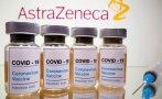 """""""Астра Зенека"""" с важна новина за ваксината при възрастните"""