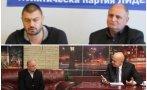 Бъдещият шеф на МВР при Слави: офицер от ДС по