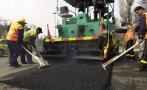 ремонт блокира отсечка пътя варна златни пясъци