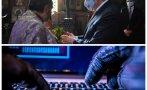 Костадин Ангелов огласи опит за хакерска атака в електронната система за ваксиниране