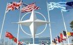 НАТО се събира по инициатива на САЩ - обсъждат напрежението по руско-украинската граница