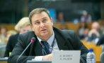 емил радев пита изпълни европейското законодателство визова реципрочност сащ