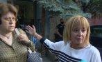 Айде, избирайте новите лица Румен Гечев, Мая Манолова, Корнелия, Татяна Дончева и Мика Зайкова, че да ви оправят...