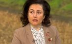 Министър Танева: За 5 дни направихме 1500 проверки за спазване на мерките в заведенията