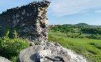 археолози тръгват следите четвъртия кръстоносен поход