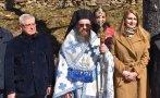 министър ананиев ахладова откриха кампанията перник снимки