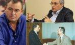 Богомил Бонев закова Костов: Обясни защо ме уволни по искане на Доган