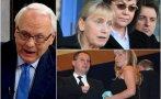 СКАНДАЛИ В БСП! Велизар Енчев след гласуването за джендърите в ЕП: Евродепутатите на Нинова работят за ГЕРБ