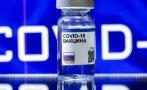 """Властите в Германия ще стартират преговори с Русия за ваксината """"Спутник V"""""""