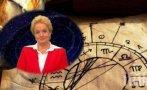 САМО В ПИК: Топ хороскопът на Алена за вторник - интересни премеждия пред зодиите
