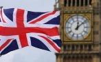 Германия извади Великобритания от списъка си с рискови страни заради коронавируса