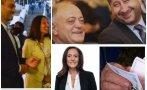 ИЗВЪНРЕДНО В ПИК TV: Столичани на протест срещу скандалната кметица от ДеБъ на Христо Иванов: Мафия, оставка! (ВИДЕО/СНИМКИ)