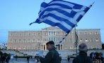 Гърция отваря магазините, но се излиза само с есемес