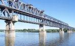 отвориха офертите ремонта дунав мост русе
