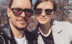 Натискат Нора Шопова да се омъжва