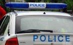 Полицейски шеф от Сандански падна в капан на Вътрешна сигурност