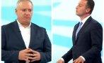 Зам.-министър Жечо Станков разби лъжи на БСП за върнати от Европа енергийни проекти