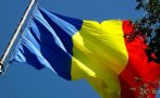 Заразените с коронавируса в Румъния вече са над 970 000