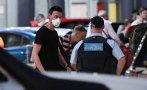 Заради британския вариант на коронавируса: Тридневен локдаун в австралийския град Брисбън