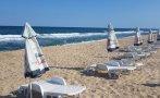 първите руски собственици имоти пристигнаха морето