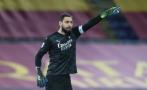 Много тежки преговори между Милан и Донарума?