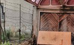 Оранжерия за отглеждане на марихуана е разкрита в гараж във Варна, прокуратурата повдигна обвинение на собственика