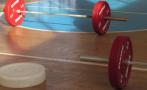 България с нов медал на Европейското по щанги