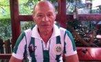 ТЪЖНА ВЕСТ: Почина голям футболист на Черно море и ЦСКА