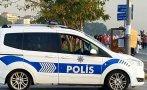 Касапница в Истанбул, въоръжени нападнаха адвокатска кантора