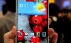 компанията напуска пазара мобилни телефони