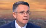 Хасан Азис отказа депутатското място, остава кмет на Кърджали