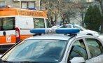 ТРАГЕДИЯ! Дете се удави в канал край Пловдив