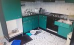 Тийнейджъри изпотрошиха къща за гости (СНИМКИ)