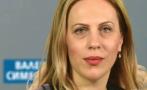марияна николова атакува туроператорите германия мерките безопасност нас