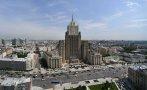 кремъл сащ участват преговорите украйна