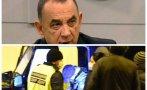 Топ криминалистът Ботьо Ботев за снощния разстрел: Имало е изучаване на обекта
