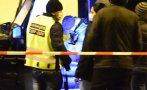 САМО В ПИК TV: Вижте как криминалисти вадят трупа на разстреляния Дракополов (ВИДЕО/СНИМКИ 18+)