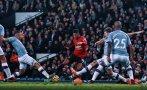 митко бербатов посочи бъдещите звезди световния футбол
