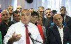 ПЪРВО В ПИК TV! Томислав Дончев и ГЕРБ с коментар за вота: Ние сме първа политическа сила и победихме за 14-и път - ще предложим работещ кабинет, защото политиката не е песни, танци и надвикване (ВИДЕО/ОБНОВЕНА)
