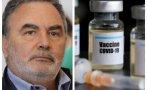 Ангел Кунчев потвърди отлива на желаещи за ваксина на