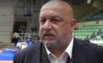 Красен Кралев коментира допинг скандала в българското плуване