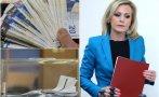 ПЪРВО В ПИК TV: Прокуратурата с разкрития за разбита група за купуване на гласове с пари от чужбина - четирима кандидат-депутати замесени в схемата, един остава в ареста (ОБНОВЕНА)