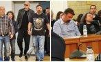 иво сиромахов заяде своите човек харесва мажоритарната система докато влезе парламента снимка