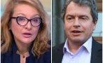 Проф. Антоанета Христова потресена: Изказващият се отвреме-навреме Тошко Йорданов произвежда само скандали